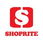Shoptite