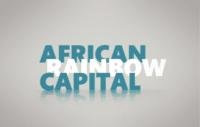 African Rainbow Capital